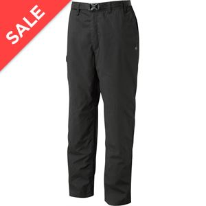 Men's Kiwi Winter Lined Trousers (Long)