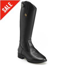 Imperia Synthetic Riding Boot