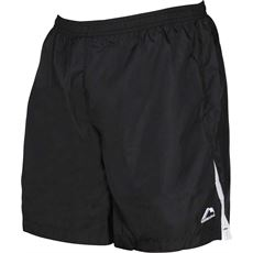"More Mile Men's Zorbo 7"" Baggy Running Shorts"