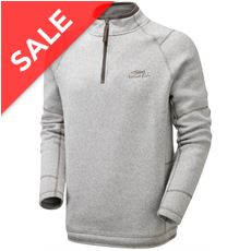 Men's Bare HZ Fleece