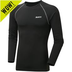 Compress Elite LS Baselayer (Unisex)