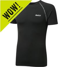 Compress Elite SS Baselayer (Unisex)