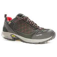 Cosmic WP Men's Walking Shoe
