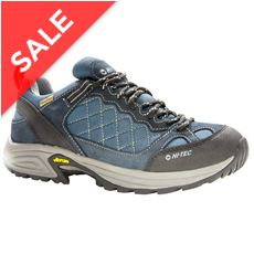 Cosmic WP Women's Walking Shoe