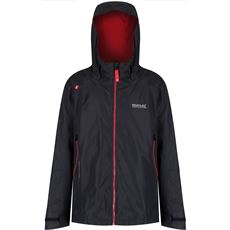 Kids' Allcrest II Jacket