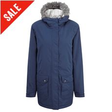 Women's Faydon Jacket