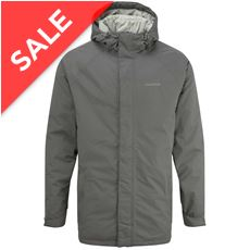 Men's Newton Jacket