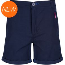 Kids' Doddle II Shorts