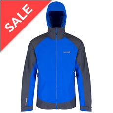 Men's Semita Waterproof Jacket