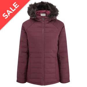 Women's Shenley Jacket