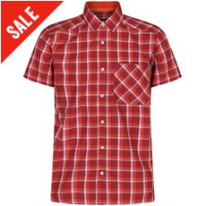 Men's Mindano II Shirt