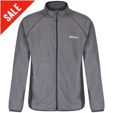 Men's Mons II Fleece