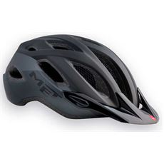Crossover Helmet XL