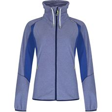 Women's Mons II Fleece