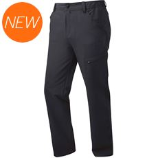 Men's Yangon Trouser (Regular)