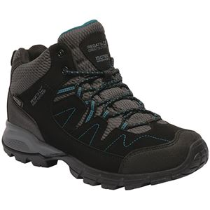 Holcombe Mid Women's Walking Boot