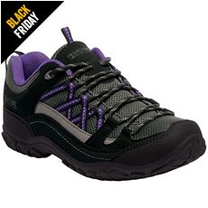 Women's Edgepoint II Walking Shoes