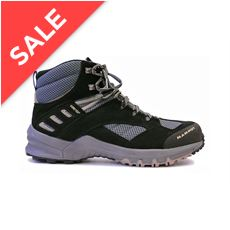 Atlas GTX Mid Men's Walking Boots