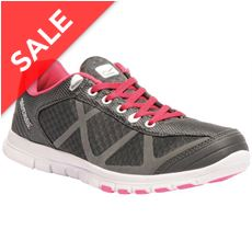 Women's Hyper Trail Low Shoe