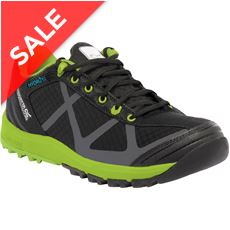 Men's Hyper Trail Low Shoe