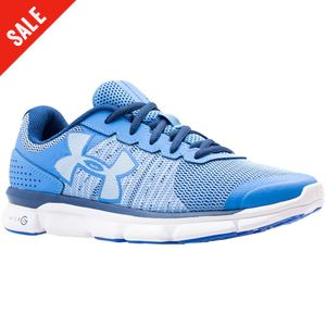 UA Micro G® Speed Swift Women's Running Shoes
