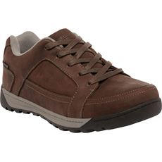 Stanly Low Men's Shoe