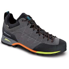 Men's Zodiac GTX Shoes