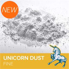 Unicorn Dust (5oz)