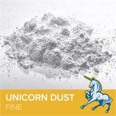 Unicorn Dust (2.5oz)