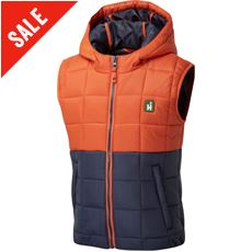 Kentucky Kids' Gilet