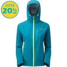 Women's Minimus Stretch Jacket