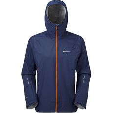 Men's Atomic Jacket