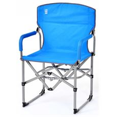 Delaware Compact Chair