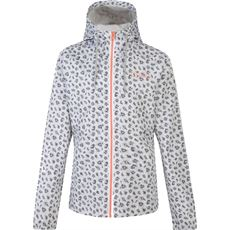 Kids' Trepid Jacket