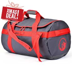 Cargo 60 Holdall