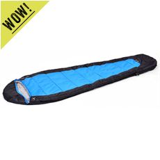 Roam 200 Sleeping Bag