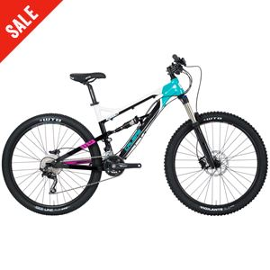 Bossnut Ladies Mountain Bike