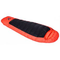 Helios EV Hydrodown 300 Sleeping Bag