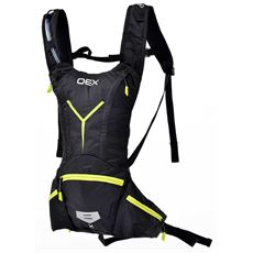 Hydra 1.5L Hydration Pack