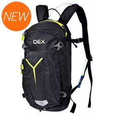 Hydra 3L Hydration Pack