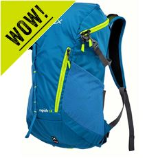 Rapide 24 Daypack
