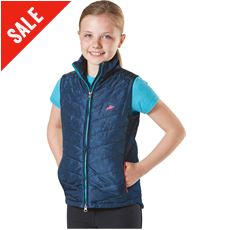 Appleford Junior Gilet