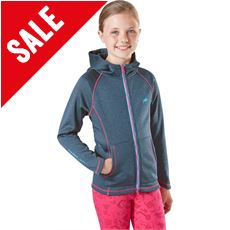 Kids' Maybury Hoody Jnr