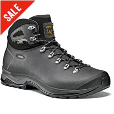Thyrus GV GTX Men's Hiking Boots