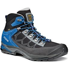 Falcon GV GTX Men's Hiking Boot