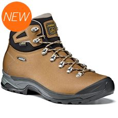 Thyrus GV GTX Women's Hiking Boots