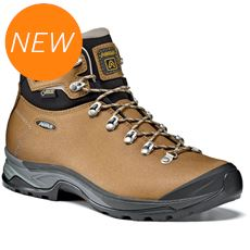 Thyrus GV GTX Women's Hiking Boots (UK Size 3.5)