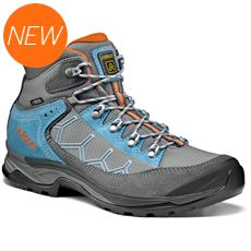 Falcon GV GTX Women's Hiking Boot