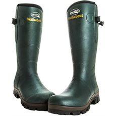 Men's Walkabout Wellies