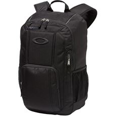 Enduro 22L 2.0 Backpack